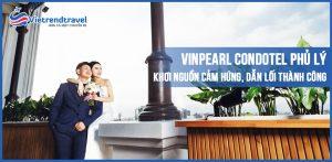 vinpearl-condotel-phu-ly-vietrend