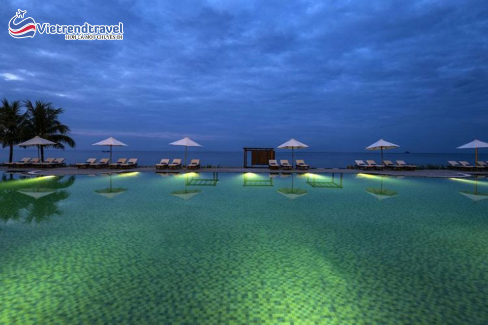 vinpearl-discovery-3-phu-quoc-be-boi-vietrend-travel