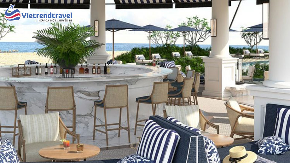 vinpearl-discovery-3-phu-quoc-pool-bar-vietrend-travel
