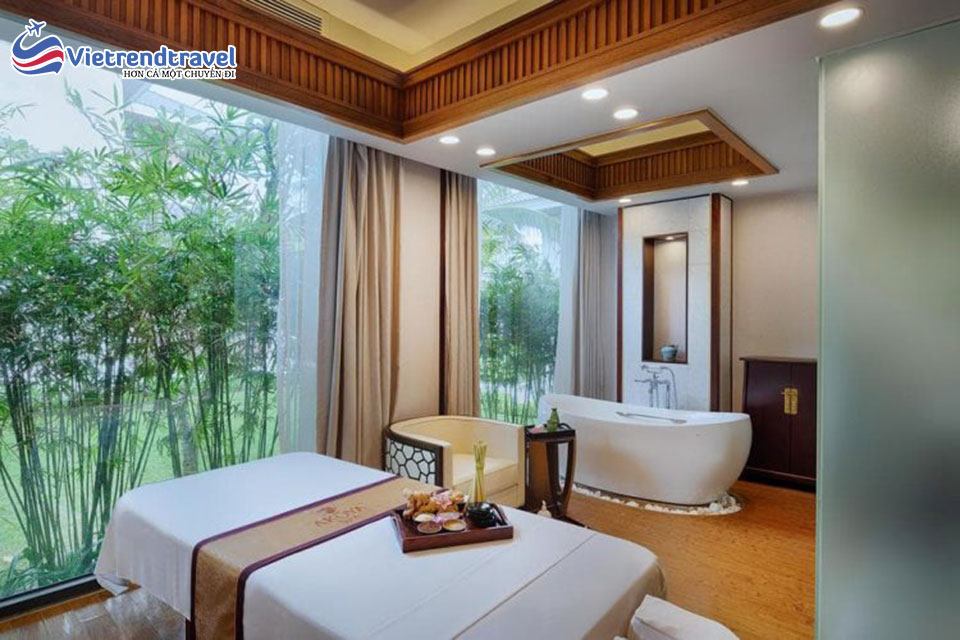 vinpearl-discovery-3-phu-quoc-spa-vietrend-travel