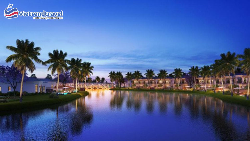 vinpearl-discovery-3-phu-quoc-toan-canh-vietrend-travel