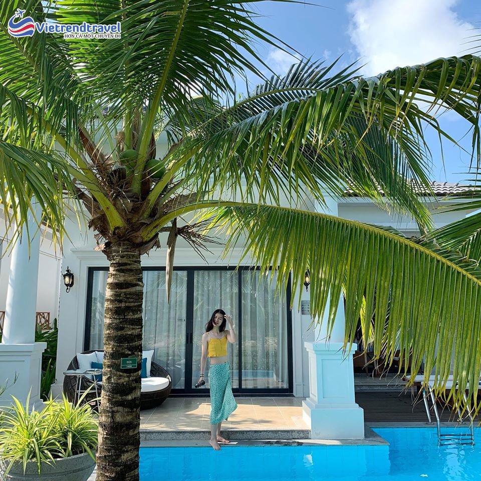 vinpearl-discovery-3-phu-quoc-vietrend-travel-1