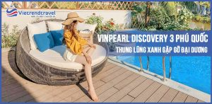 vinpearl-discovery-3-phu-quoc-vietrend-travel-2