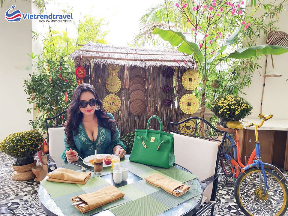 vinpearl-discovery-3-phu-quoc-vietrend-travel-6