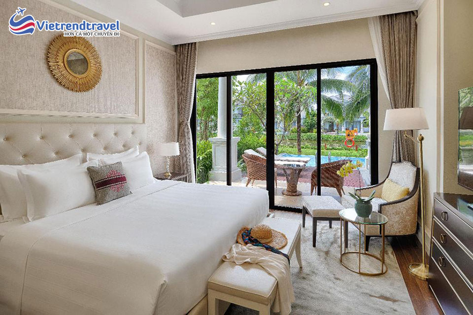 vinpearl-discovery-3-phu-quoc-villa-2-bedroom-vietrend-travel-2