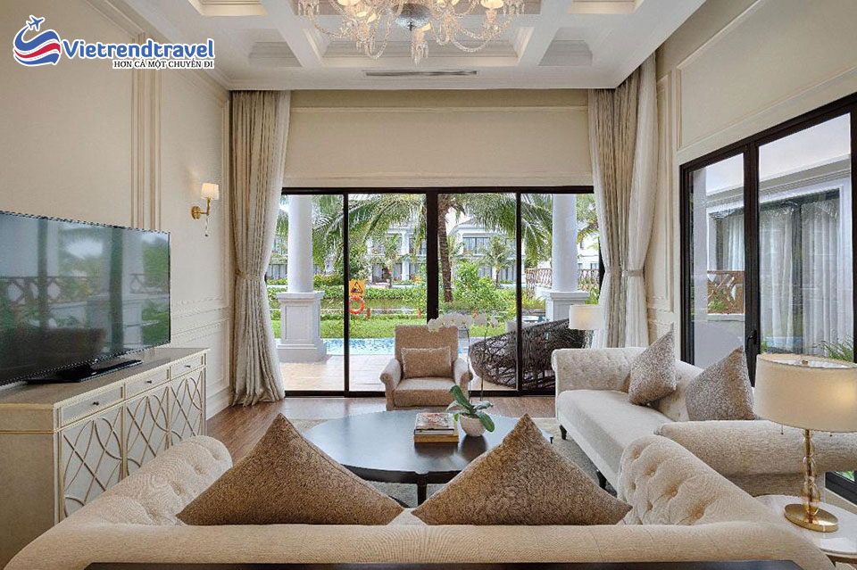 vinpearl-discovery-3-phu-quoc-villa-2-bedroom-vietrend-travel-4