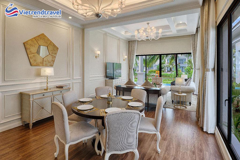vinpearl-discovery-3-phu-quoc-villa-2-bedroom-vietrend-travel-5