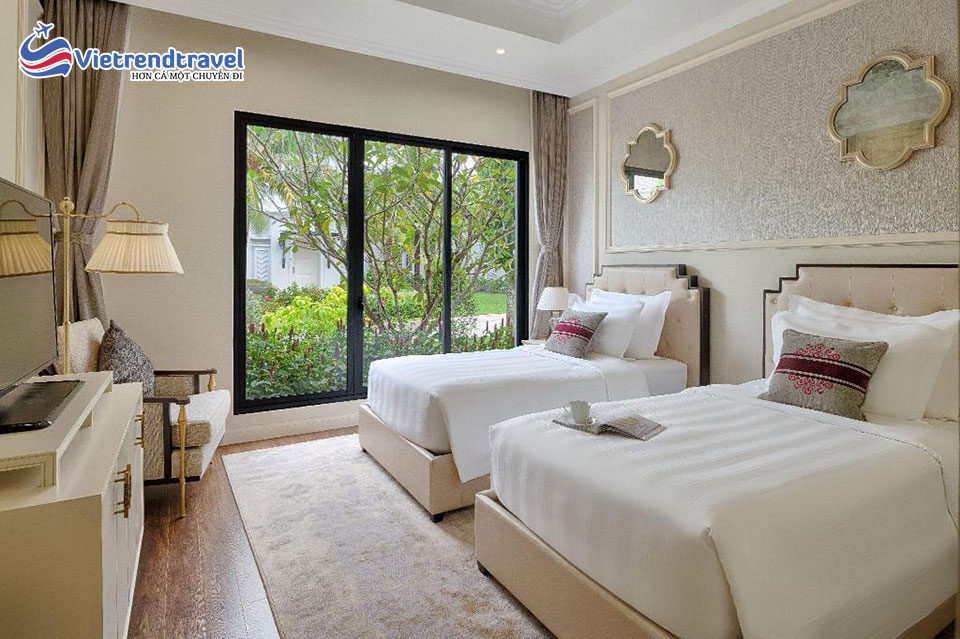 vinpearl-discovery-3-phu-quoc-villa-2-bedroom-vietrend-travel-6