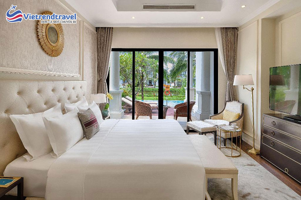 vinpearl-discovery-3-phu-quoc-villa-2-bedroom-vietrend-travel-7