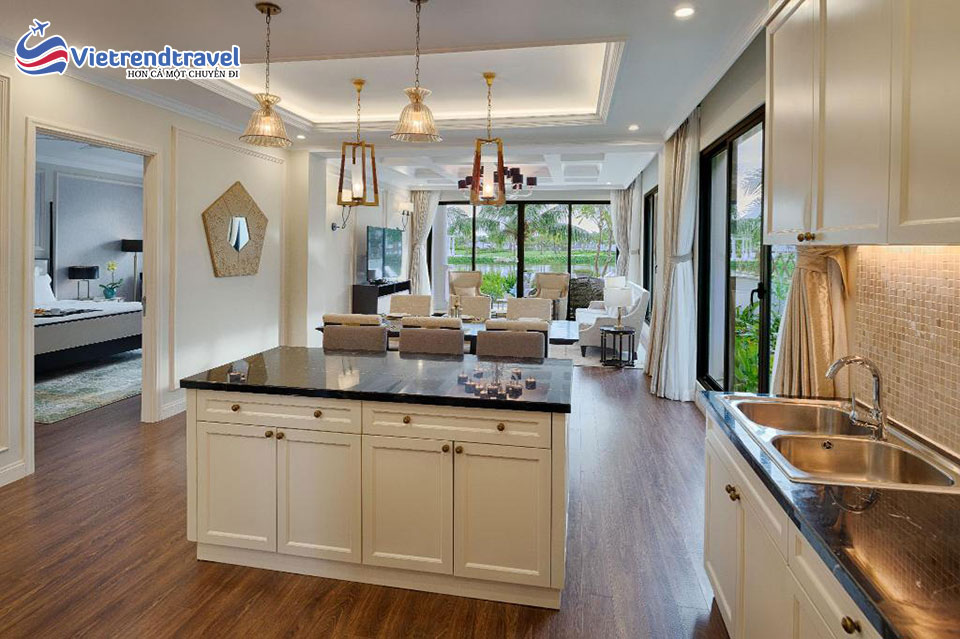 vinpearl-discovery-3-phu-quoc-villa-2-bedroom-vietrend-travel-8