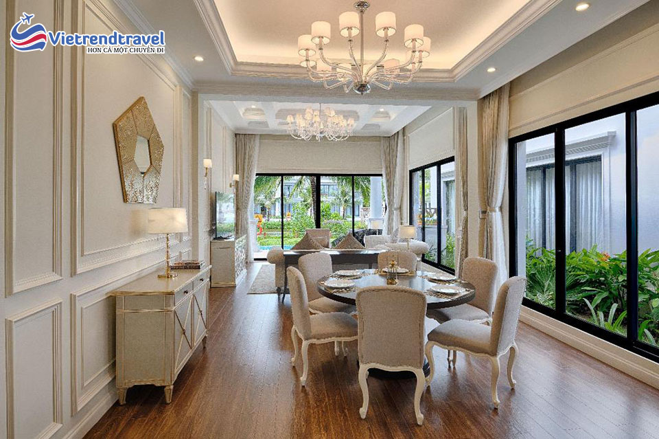 vinpearl-discovery-3-phu-quoc-villa-2-bedroom-vietrend-travel-9