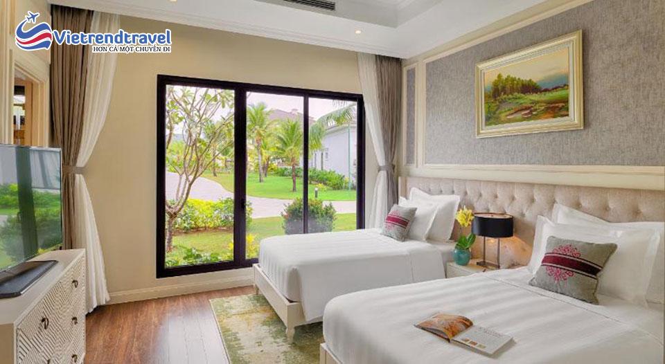 vinpearl-discovery-3-phu-quoc-villa-3-bedroom-ocean-view-vietrend-travel-8