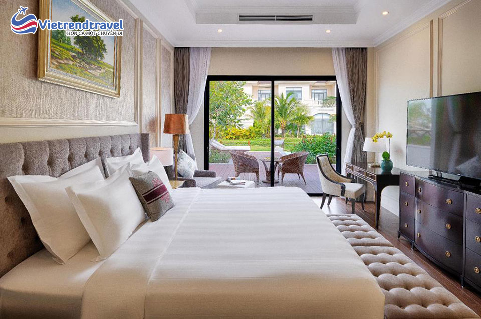 vinpearl-discovery-3-phu-quoc-villa-3-bedroom-vietrend-travel-1