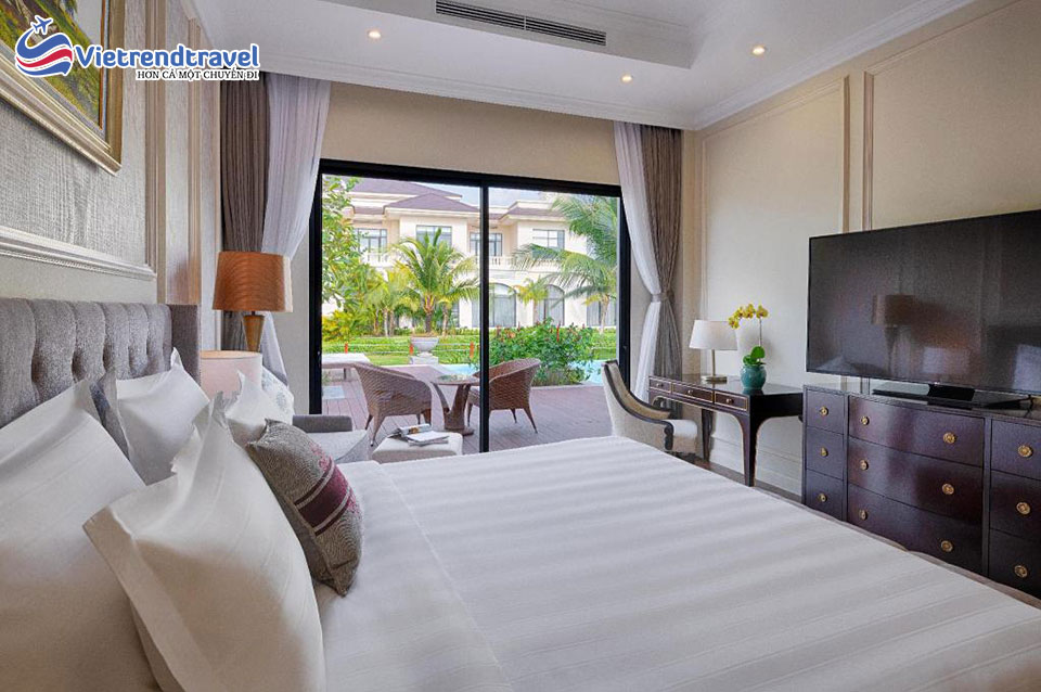 vinpearl-discovery-3-phu-quoc-villa-3-bedroom-vietrend-travel-10