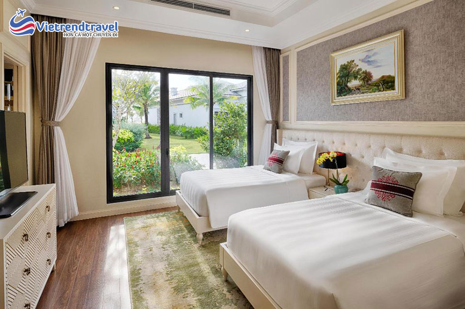 vinpearl-discovery-3-phu-quoc-villa-3-bedroom-vietrend-travel-2