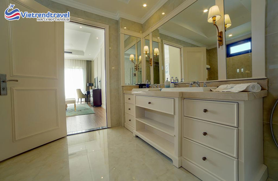 vinpearl-discovery-3-phu-quoc-villa-3-bedroom-vietrend-travel-5