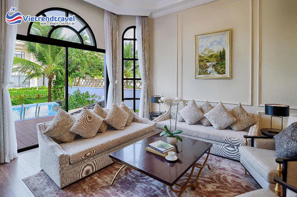 vinpearl-discovery-3-phu-quoc-villa-3-bedroom-vietrend-travel-7