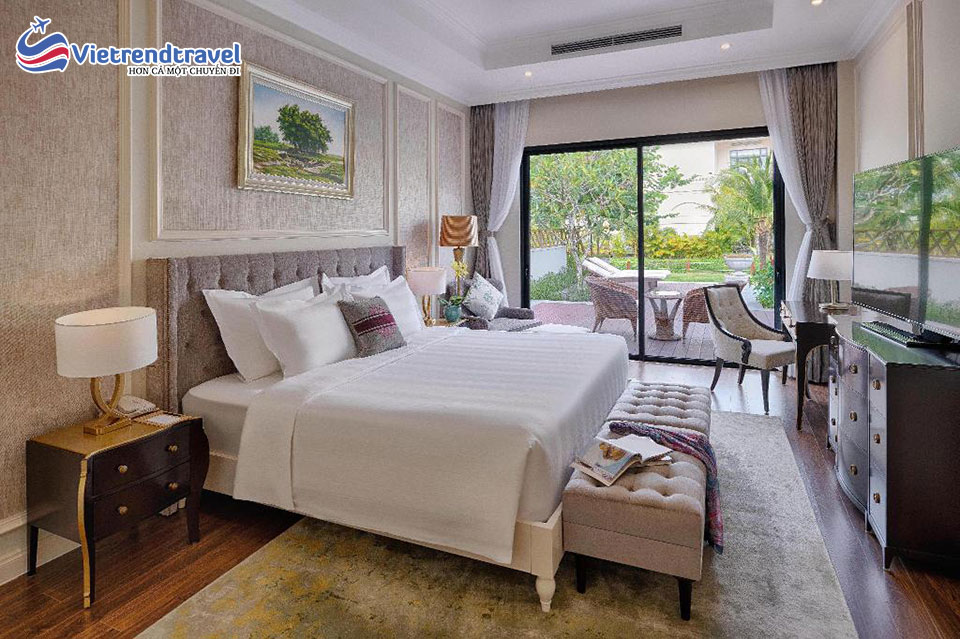 vinpearl-discovery-3-phu-quoc-villa-3-bedroom-vietrend-travel-8