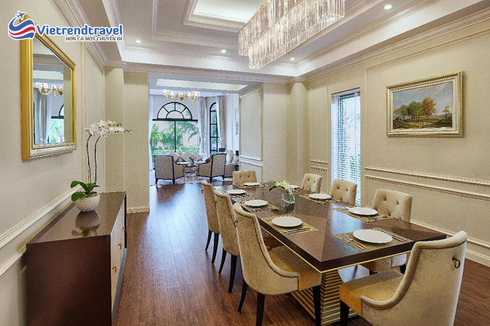 vinpearl-discovery-3-phu-quoc-villa-3-bedroom-vietrend-travel-9