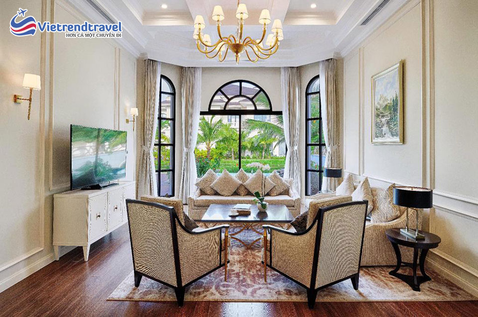vinpearl-discovery-3-phu-quoc-villa-3-bedroom-vietrend-travel