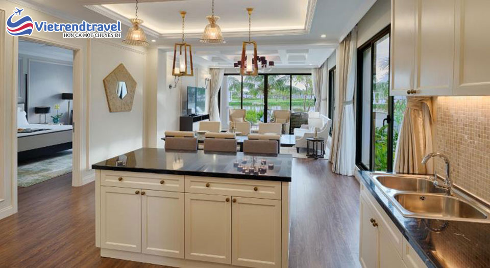 vinpearl-discovery-3-phu-quoc-villa-4-bedroom-vietrend-travel-1