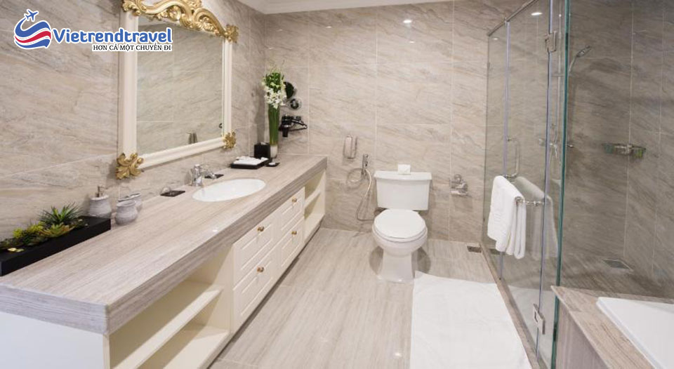 vinpearl-discovery-3-phu-quoc-villa-4-bedroom-vietrend-travel-10