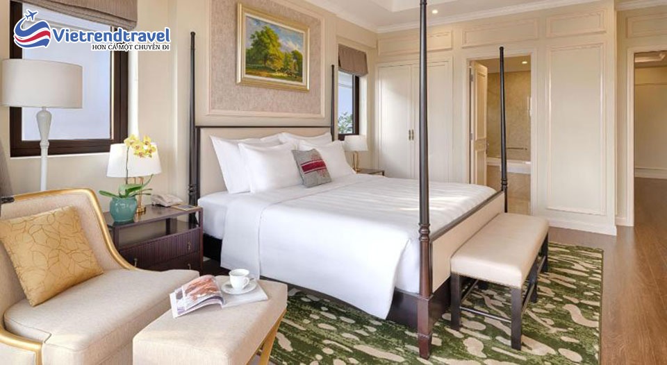 vinpearl-discovery-3-phu-quoc-villa-4-bedroom-vietrend-travel-11
