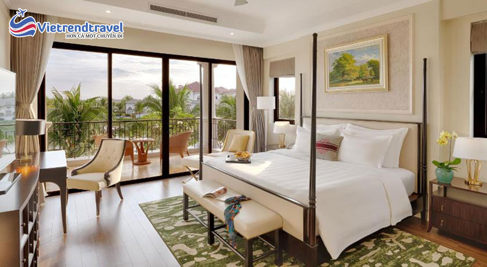 vinpearl-discovery-3-phu-quoc-villa-4-bedroom-vietrend-travel-12