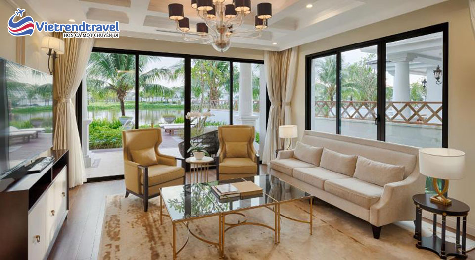 vinpearl-discovery-3-phu-quoc-villa-4-bedroom-vietrend-travel-13
