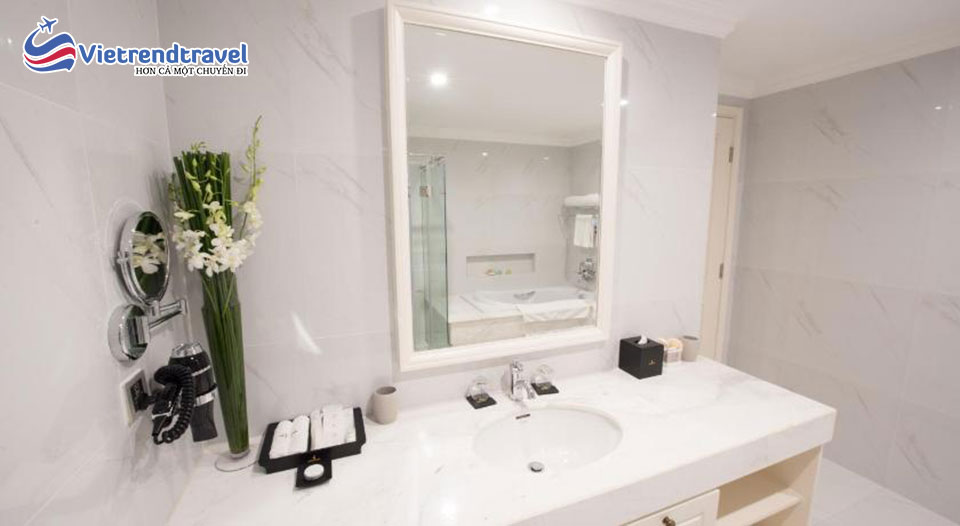 vinpearl-discovery-3-phu-quoc-villa-4-bedroom-vietrend-travel-2