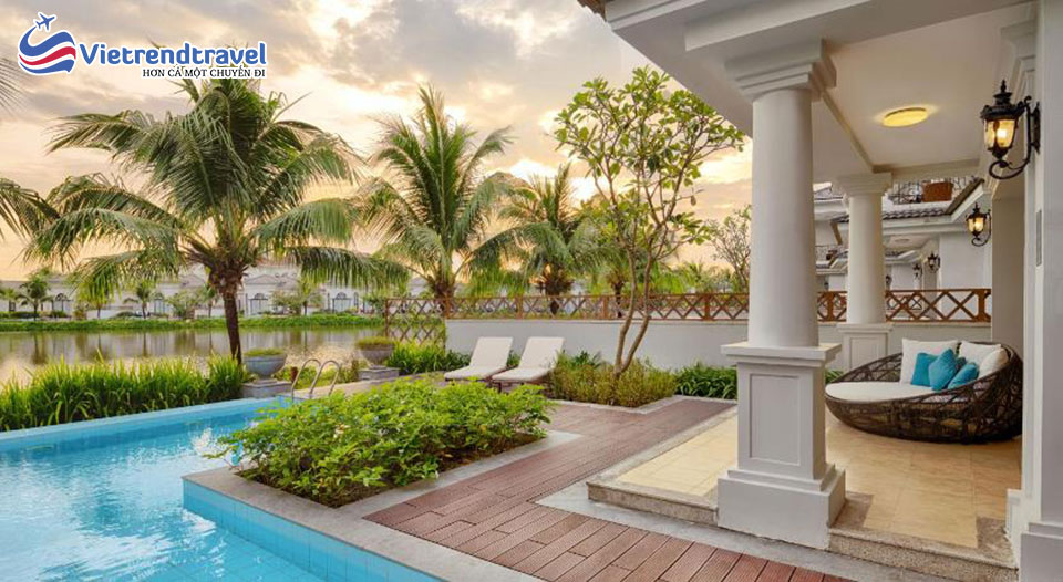 vinpearl-discovery-3-phu-quoc-villa-4-bedroom-vietrend-travel-3