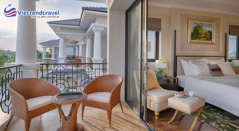 vinpearl-discovery-3-phu-quoc-villa-4-bedroom-vietrend-travel-4
