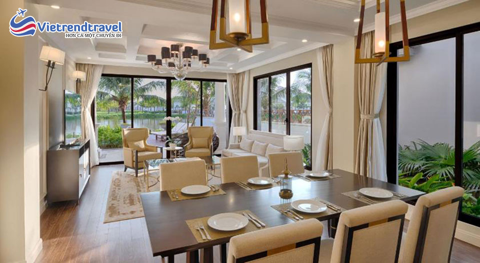 vinpearl-discovery-3-phu-quoc-villa-4-bedroom-vietrend-travel-5