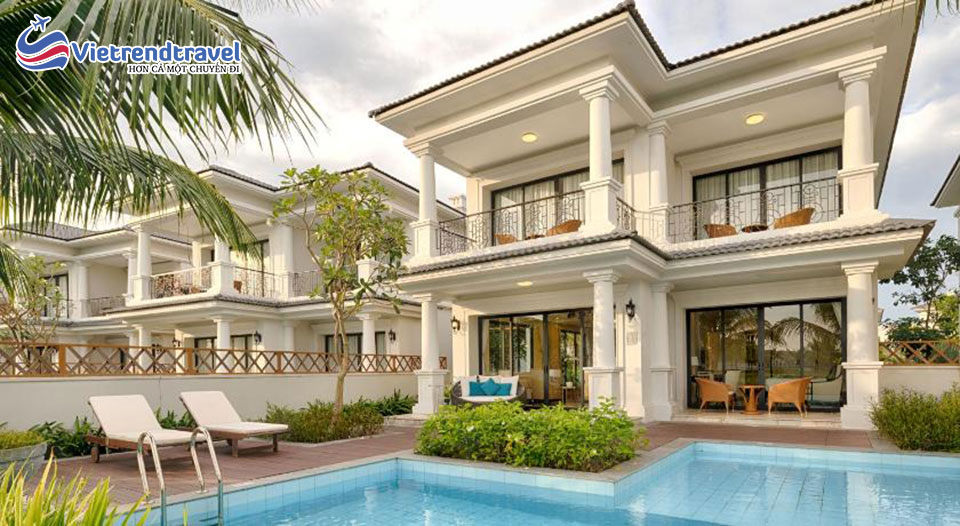 vinpearl-discovery-3-phu-quoc-villa-4-bedroom-vietrend-travel-6