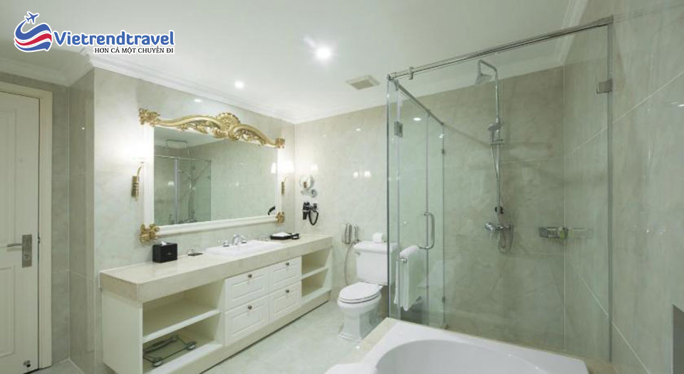 vinpearl-discovery-3-phu-quoc-villa-4-bedroom-vietrend-travel-7