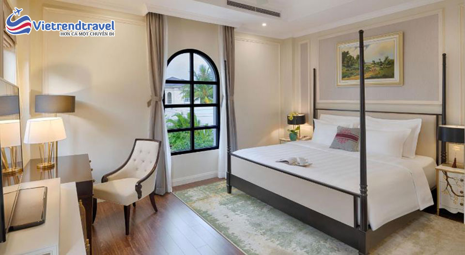 vinpearl-discovery-3-phu-quoc-villa-4-bedroom-vietrend-travel-8