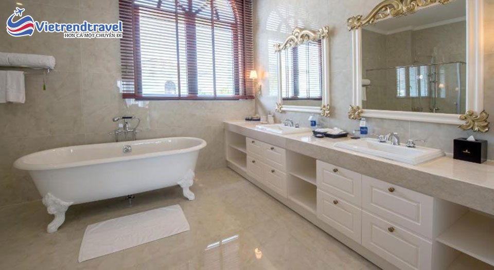 vinpearl-discovery-3-phu-quoc-villa-4-bedroom-vietrend-travel