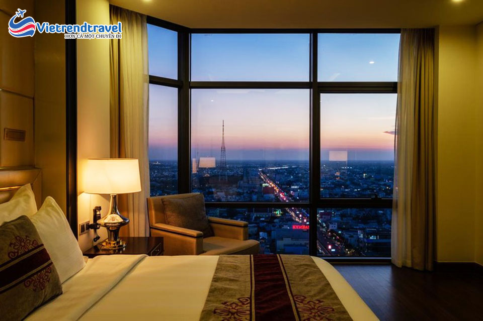 vinpearl-hotel-can-tho-deluxe-city-view-vietrend-5