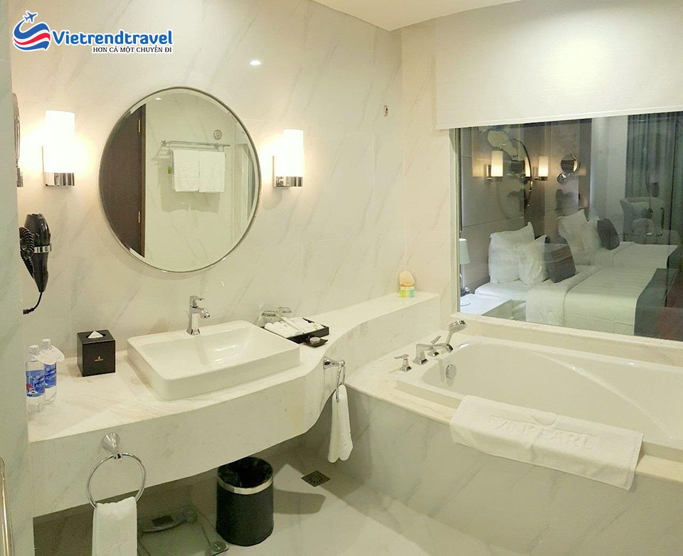 vinpearl-hotel-ha-tinh-business-room-vietrend-1