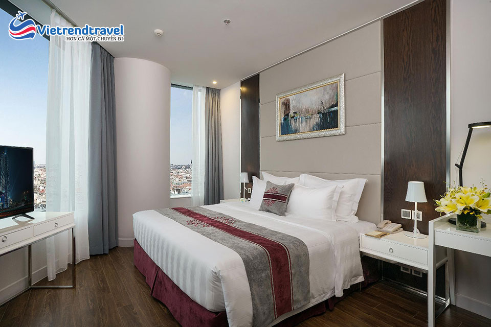 vinpearl-hotel-ha-tinh-business-room-vietrend-2