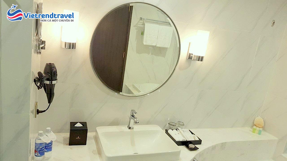 vinpearl-hotel-ha-tinh-business-room-vietrend-4