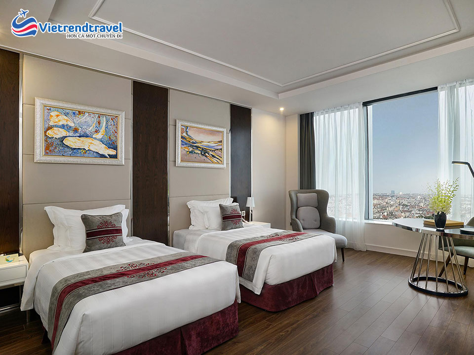 vinpearl-hotel-ha-tinh-business-room-vietrend-5
