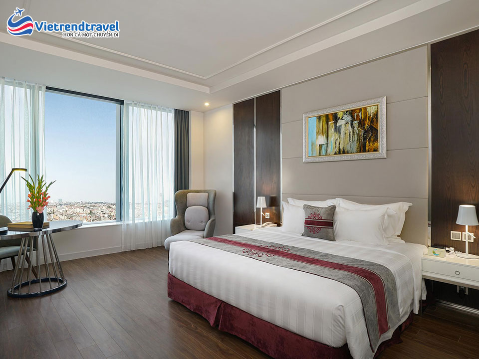 vinpearl-hotel-ha-tinh-business-room-vietrend