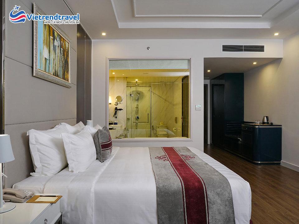 vinpearl-hotel-ha-tinh-deluxe-room-vietrend-1