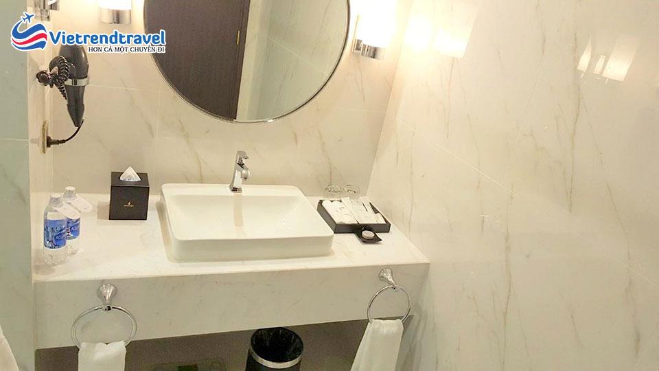 vinpearl-hotel-ha-tinh-deluxe-room-vietrend-4