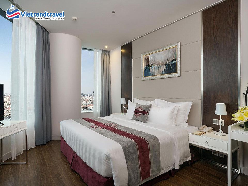 vinpearl-hotel-ha-tinh-deluxe-room-vietrend