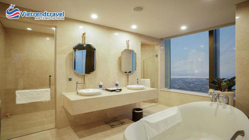 vinpearl-hotel-ha-tinh-execuitve-suite-vietrend-1