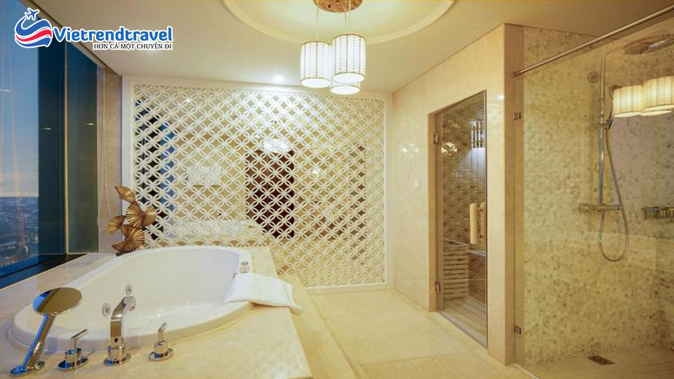 vinpearl-hotel-ha-tinh-execuitve-suite-vietrend-2