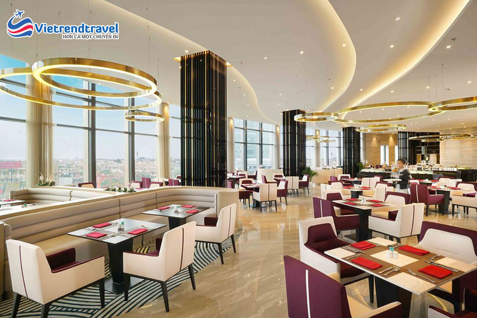 vinpearl-hotel-ha-tinh-nha-hang-fusion-vietrend