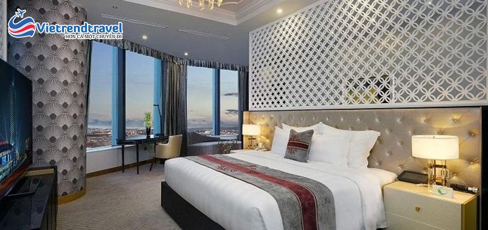 vinpearl-hotel-ha-tinh-presidential-suite-vietrend-1